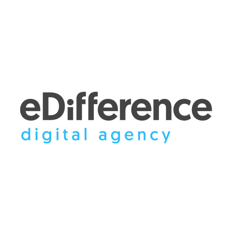 E-Difference
